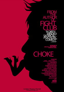 Movie Trailers: Choke