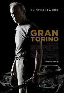 Movie Trailers: Gran Torino