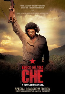 Movie Trailers: Che