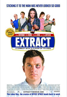 Movie Trailers: Extract