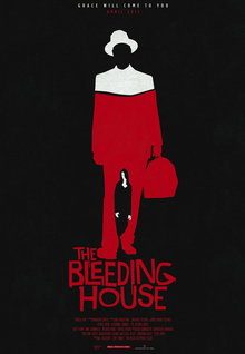 Movie Trailers: The Bleeding House