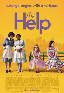 Movie Trailers: The Help - Featurette