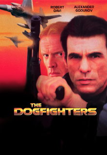 The Dogfighters