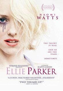 Image of Ellie Parker