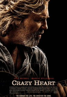 Movie Trailers: Crazy Heart