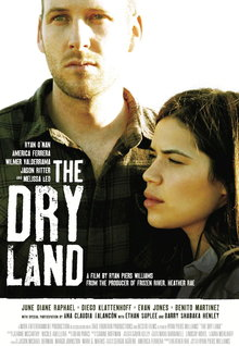 Movie Trailers: The Dry Land