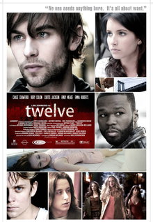 Movie Trailers: Twelve