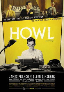 Movie Trailers: Howl