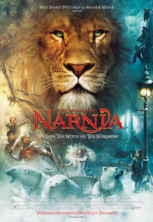 Movie Trailers: The Chronicles of Narnia: the Voyage of the Dawn Treader - Clip - Stealing Rations