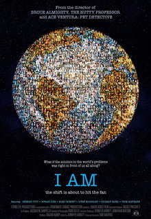 Movie Trailers: I Am