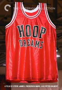 Image of Hoop Dreams