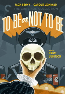 Image of To Be or Not to Be