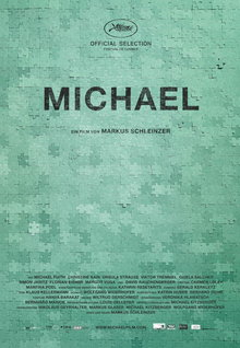 Movie Trailers: Michael