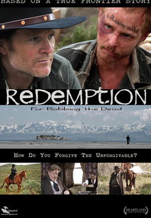 Movie Trailers: Redemption