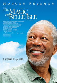 Movie Trailers: The Magic of Belle Isle