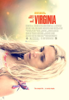 Movie Trailers: Virginia
