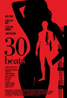 Movie Trailers: 30 Beats