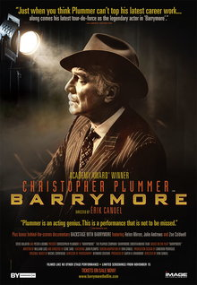 Movie Trailers: Barrymore