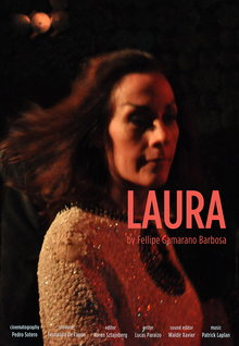 Movie Trailers: Laura