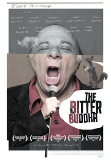 Movie Trailers: The Bitter Buddha