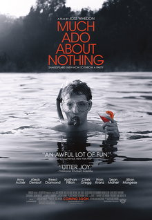 Movie Trailers: Much Ado About Nothing