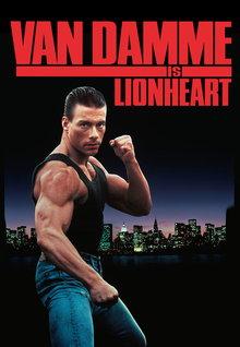 Image of Lionheart