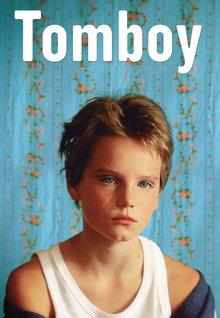 Image of Tomboy