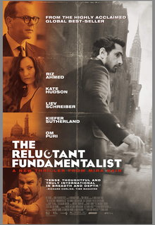 Movie Trailers: The Reluctant Fundamentalist - Exclusive Clip - The Whole Story
