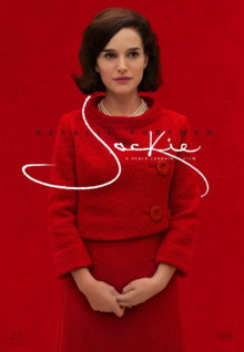 Movie Trailers: Jackie - Exclusive Clip - First Time for Everything