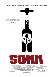 Movie Trailers: Somm
