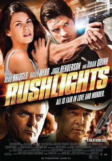 Movie Trailers: Rushlights