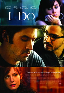 Movie Trailers: I Do