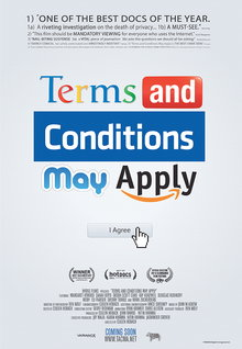 Movie Trailers: Terms and Conditions May Apply