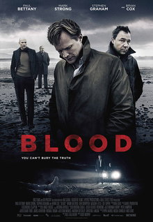 Movie Trailers: Blood