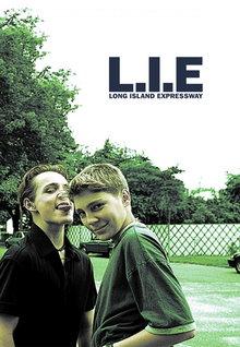 Image of L.I.E.