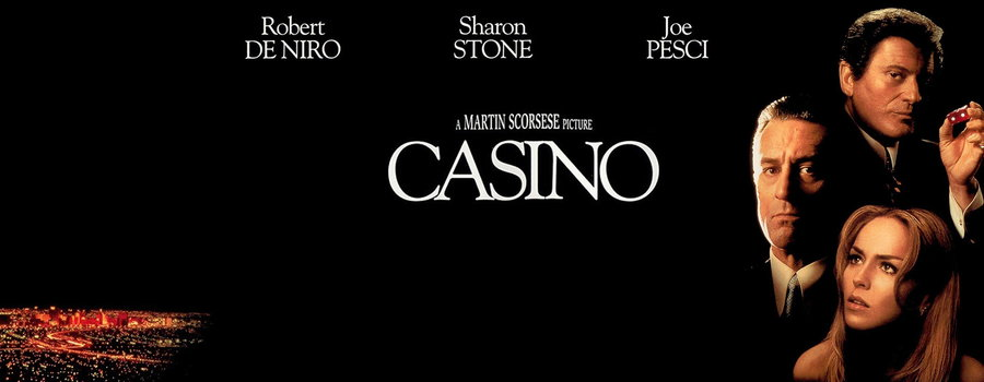 casino full movie