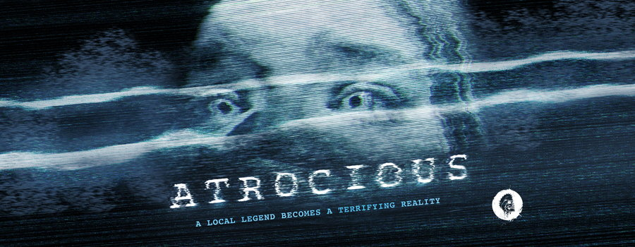 Atrocious Full Movie