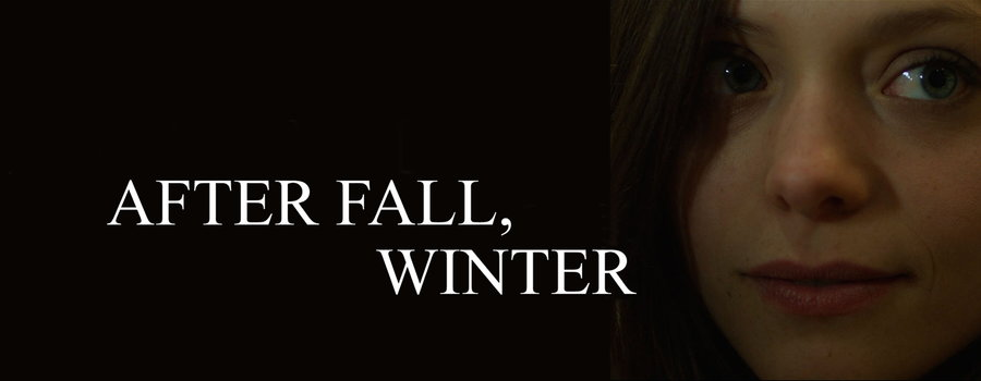 After Fall, Winter Full Movie