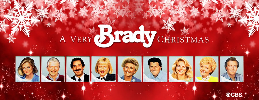 A Very Brady Christmas.A Very Brady Christmas Tv Show Episodes And Video Clips