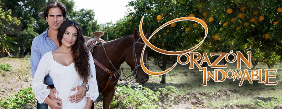 Maricruz y Octavio pondrán a prueba su amor y descubrirán si juntos ...