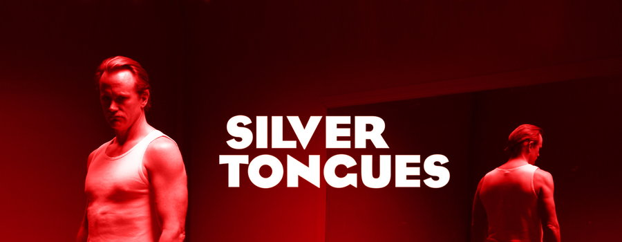 Silver Tongues Full Movie