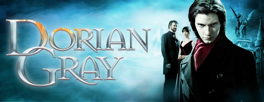 Dorian Gray Full Movie