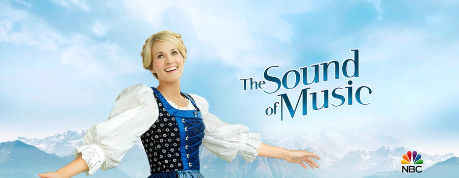 The Sound of Music (TV)