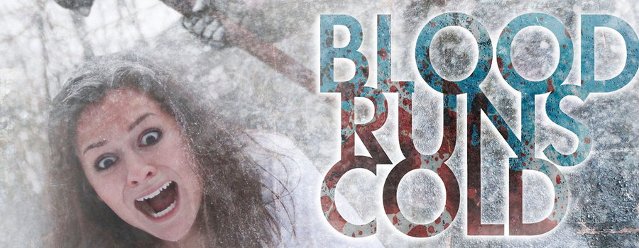 Blood Runs Cold Full Movie