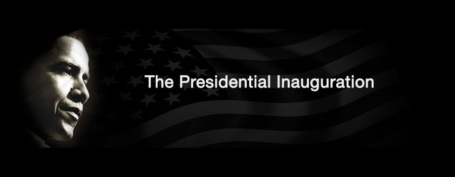 44th presidential inauguration assignment Tag archives: presidential inauguration dallas mavericks , general assignment reporting , nba news , sports , the big feature on barack obama's final day in office, mavs star dirk nowitzki recalls having met the nation's 44th president.