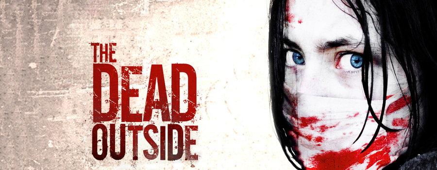 The Dead Outside Full Movie