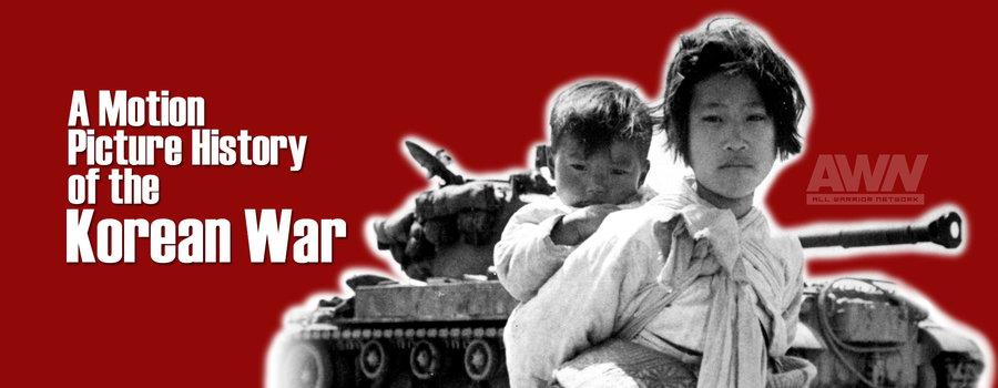 a history of the korean war Historystategov 30 the announcement ended the costly full-scale civil war between the chinese communist party the outbreak of the korean war.