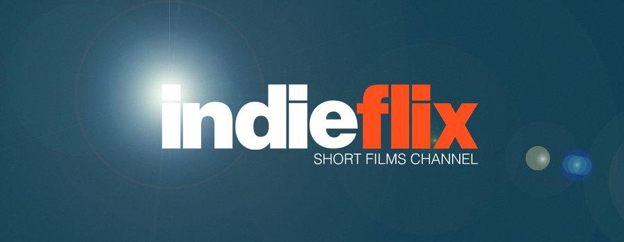 IndieFlix Shorts