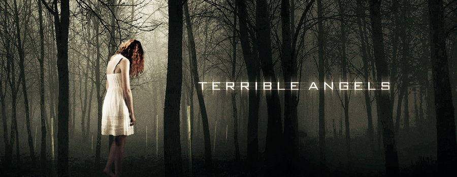 Terrible Angels Full Movie