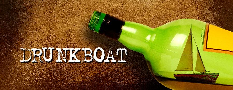 Drunkboat Full Movie